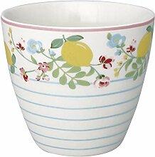 GreenGate - Tasse - Becher - Cup - Kaffeetasse -