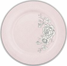 Greengate Teller Ella pale pink