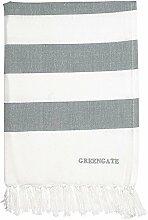 GreenGate Tischdecke - Garden Tablecloth - Ditte