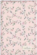 GreenGate - Tischdecke - Jolie Pale pink - Blumen