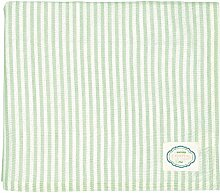 GreenGate Tischdecke/Tablecloth-Alice stripe pale