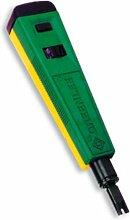 Greenlee 46023-Anlegewerkzeug mit 110Klinge