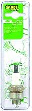 GREENSTAR 12651Blisterverpackung Zündkerze EQUIV J19LM/C11/L19A