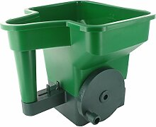 Greenstar 1448 Epandeur manuel 3 kg de capacité maximale