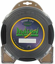 GREENSTAR 3815Schutzhülle Nylonband Nylsaw, schwarz, 21627