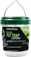 GreenStrike 10050Solar Dekorative LED