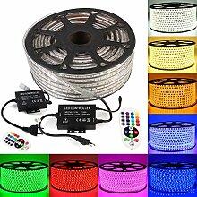 GreenSun LED Lighting 5050 SMD LED Streifen Strip