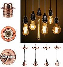 GreenSun LED Lighting Vintage Edison E27