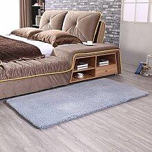 GRENSS Die Küche Teppich Sitzbank Schiebetür mat