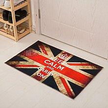 GRENSS Europa Style Teppich Teppich Teppich für