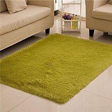 GRENSS Home Teppich Größe 160*230 cm anpassen