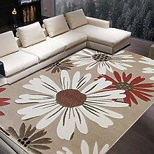 GRENSS Modernes, Minimalistisches Wohnzimmer Sofa
