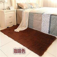 GRENSS Schlafzimmer anpassen Teppich 80 * 160 cm