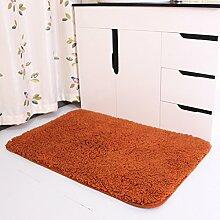 GRENSS Teppich für Wohnzimmer dekorative