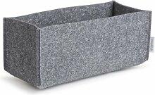 greybax JUMP IN - Vielzweckbox, CD-Box,