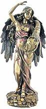 Griechische Göttin Fortune/Tyche/Glück/Fortuna