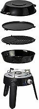 Grill Cadac Safari Chef 2 HP - Hochdruck + 2 x 500