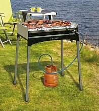 Grill famur BK 8Life Camping Gas