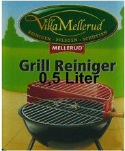 Grill Reiniger 0,5l Villa Mellerud