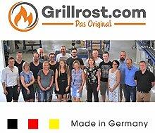 Grillrost.com Das Original Edelstahl
