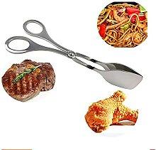 grillzange,grillklemme,Kochzange,Tragbar,Food
