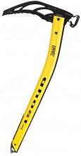 Grivel - Ghost Evo Hammer - Eispickel Gr 45 cm gelb
