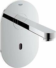 GROHE  Euroeco CE Infrarot-Elektronik für Waschtisch , Fertigmontageset 36273000
