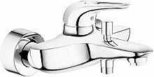 Grohe Eurostyle 32228003 Mischbatterie für