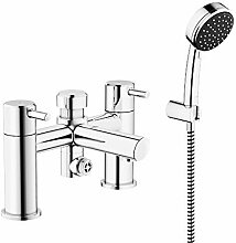 GROHE Feel | Brause-und Duschsystem -