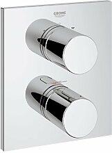 Grohe G3000Cosmo–Mischbatterie für Dusche