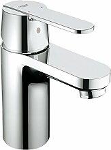 Grohe Get 32884000 Waschtisch-Armatur, 1