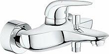Grohe Mischbatterie für Badewanne/Dusche