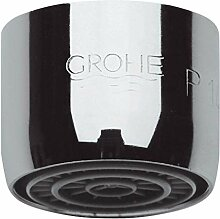 Grohe Mousseur 13928000