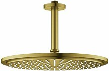 Grohe Rainshower Cosmopolitan 310-Set Dusche