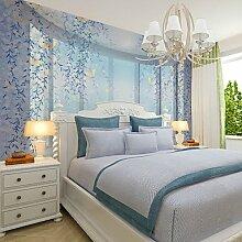 Große 3D Wandgemälde Mural Nahtlose Nahtlose Minimalistischen Wohnzimmer Schlafzimmer TV Hintergrund Wallpaper XL XXL XXXL , 3xl