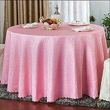 Großer runder Tischdecke-Picknicktuch des