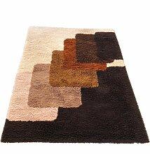 Großer Teppich von Desso, 1970er