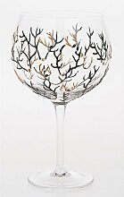 Großes Gin-Tonic-Glas von Sunny By Sue,