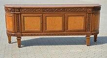 Großes italienisches Vintage Sideboard