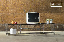 Großes TV-Möbel Ontario