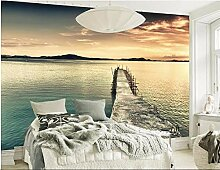 großformatige wandbilder ästhetische
