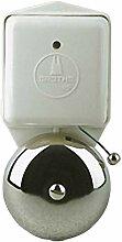 Grothe Elektroinstallation Alarm Ringer-Alarm