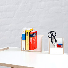 Growing Table Mini Bücherregal Bücherboard in