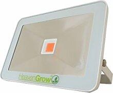growtab 30W COB LED Grow Light Lampe Pflanzenlampe