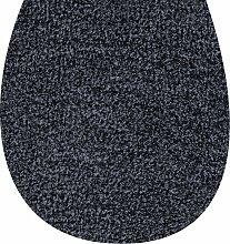 Grund Badematte Cover, Höhe 12 mm, rutschhemmend