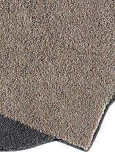 Grund Badematte, Höhe 20 mm (50 cm x 60 cm) ( ),