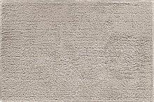 Grund Badteppich 100% Baumwolle, ultra soft,
