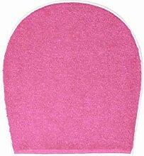 Grund Badteppich 100% Polyacryl, ultra soft,