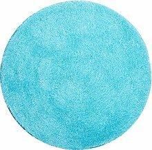Grund Badteppich 32 mm 100% Polyacryl, ultra soft,