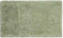 Grund Badteppich Baumwolle